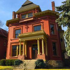 17 best old louisville homes real estate images on pinterest in rh pinterest com