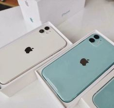 Kawaii Phone Case, Diy Phone Case, Iphone Phone Cases, Iphone Case Covers, Coque Iphone, New Iphone, Apple Iphone, Ipad, Cool Tech Gadgets