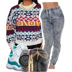 5:16:14, created by codeineweeknds on Polyvore
