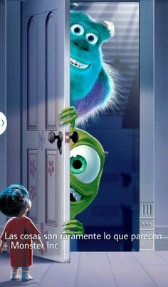 Wallpaper iphone cartoon monsters inc 41 ideas Iphone Cartoon, Cartoon Wallpaper Iphone, Disney Phone Wallpaper, Cute Cartoon Wallpapers, Wallpaper Wallpapers, Iphone Wallpapers, Trendy Wallpaper, Hd Desktop, Phone Backgrounds