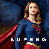 Watch Supergirl Season 3 - Episode 11  S3E11 Online 2018 Full