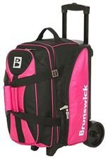 Bowling Ball Bags at Discounted Prices