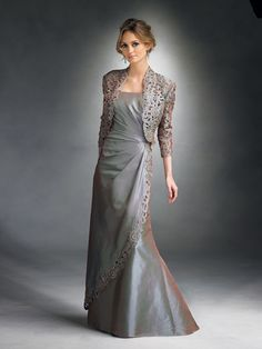 mother of the bride fashions | Key Rules of Mother of the Bride Outfit | WeddingElation