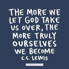 thanks cs lewis Quotes Dream, Quotes To Live By, Me Quotes, Godly Quotes, Quotes On Faith, Inspirational Quotes Faith, Beauty Quotes, Quotes On Prayer, Beauty Within Quotes