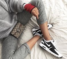 a9d3e16c7edf1 84 Best Shoes to Buy images   Best gym shoes, Best sneakers, Loafers ...