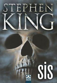 Sis__stephen king - Bing Images