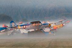 Photo Gallery: General Aviation 2016 Aviation Week Photo Contest Finalists  | Aviation Week