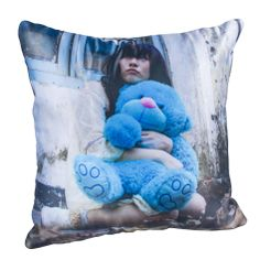custom cushion, you can choice your design