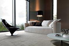 Home Furniture, Furniture Design, Sofa Design, Interior Design, Kitchen Living, Sofa Bed, Floor Chair, Armchair, Vanity