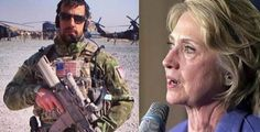 """""""You Are an Ignorant Liar""""… A Navy SEAL TAKES DOWN Hillary Clinton (VIDEO)"""