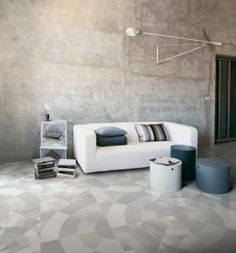floor tile designs for living rooms how to put furniture in small room 56 best flooring images frame circle rnd studio fm milano designtalestudio a creative lab by ceramiche refin s p italian tilesliving flooringtile designfloor