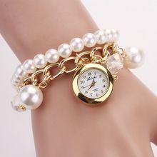 2016 nuevo estilo de moda vestido de para electrónica Style mujeres Reloj Reloj de pulsera de lujo Reloj de Mujer 2016 Reloj XR591(China (Mainland))