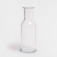 Zara Home New Collection Zara Home, Glass Pitchers, Carafe, Tea, Tableware, Coffee, Decoration, Kitchen, Kaffee