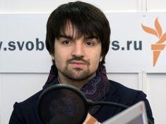 """Мусаев Мурадан """"зуламаш"""" толлуш ю прокуратура"""