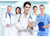 Mbabane Termination Clinic Our Abortion Clinic offers Safe, pain free cheap pregnancy termination in Mbabane. We offer medical and sur. Doctor On Call, Pills, Clinic, Pregnancy, Medical, This Or That Questions, Pretoria, South Africa