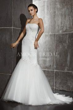 Amour Bridal 2013 - 1038