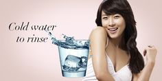 Unravelling Korean Beauty Secrets Korean Makeup, Korean Beauty, Korean Products, Beauty Secrets, Beauty Products, Pimples, The Secret, Camisole Top, Skin Care