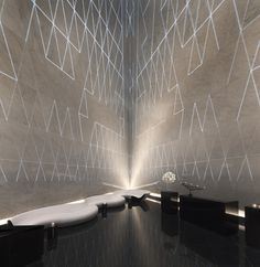 ME Hotel / Foster and Partners ME Hotel / Foster and Partners – ArchDaily