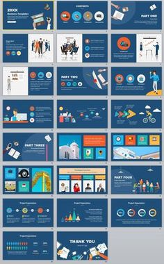 Design infographic ideas annual reports 69 ideas for 2019 Powerpoint Templates Download, Creative Powerpoint Templates, Powerpoint Presentation Templates, Web Design, Slide Design, Presentation Layout, Business Presentation, Education Templates, Business Plan Template