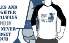 Buy it : http://www.redbubble.com/people/aoko/works/13915697-never-forget-you-poker-face?p=t-shirt&ref=work_carousel_work_portfolio_1