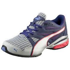 PUMA Tazon Modern Women's Running Shoes http://ift.tt/1QQm6wc
