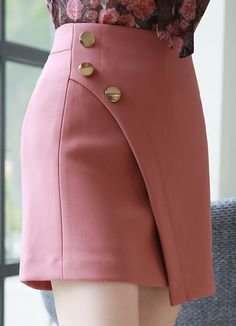 52 New Ideas For Skirt Design Indian Cute Skirts, Short Skirts, Mini Skirts, Skirt Outfits, Dress Skirt, Casual Outfits, Skirt Midi, Flared Skirt, Fashion Sewing