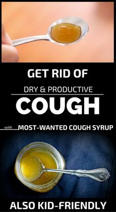 The cold season also brings respiratory infections that often come with dry or productive cough. If the regular cough syrups no longer work, you can try one of the most effective natural cough syrup, also considered the best cough syrup. It has no contraindications, can be easily prepared at home, and can be used by …