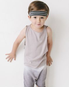 #toddlerboy #toddlerfashion #kidsfashion