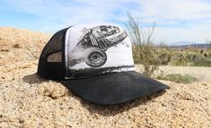 Dirt Co makes apparel including hats, jackets, shirts, and socks for guys that love the off-road dirt racing lifestyle. Dirt Racing, Off Road Racing, Cool Tee Shirts, Cool Tees, Man In Love, Zip Hoodie, Offroad, Baseball Hats, Men's Fashion