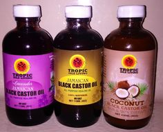 Awesome stuff for growth and thickening!