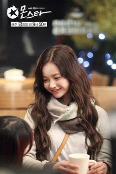 하연수, Yeon-Soo Ha