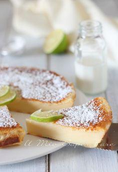 Bakery Recipes, Cooking Recipes, Breakfast Recipes, Dessert Recipes, Gluten Free Cakes, Mediterranean Recipes, Quiches, Just Desserts, Food Inspiration