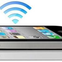 Plutôt que d'utiliser le réseau 4G ou 3G de l'iPhone et si vous avez un réseau WiFi accessible, il est préférable d'utiliser le mode Wifi. Pourquoi ? Explications ci-dessous.  Découvrez l'astuce ici : http://www.comment-economiser.fr/utiliser-le-wifi-de-l-iphone-plutot-que-le-reseau.html