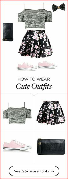 Cute Country Outfits For Winter when 7 Cute Casual Outfits For School With Jeans. Womens Clothes Buy Online regarding Cute Outfits With Leggings And Sweaters Cute Fashion, Teen Fashion, Fashion Outfits, Fashion Trends, Style Fashion, Fashion 2015, Latest Fashion, Fashion Design, School Fashion