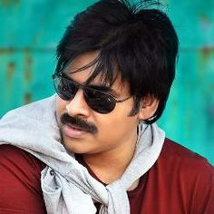 Pawan Kalyan Biography, Age, Wife, Children, Family, Caste, Wiki & More Pawan Kalyan Wallpapers, Latest Hd Wallpapers, Movie Wallpapers, New Images Hd, Star Images, Full Hd Pictures, Galaxy Pictures, Four Movie, Movie Market
