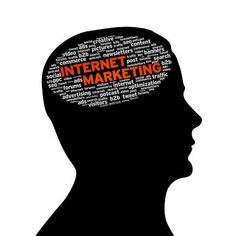 Internet Marketing is an ideall exercise for the brain to flex its power. Internet Marketing Seo, Seo Marketing, Business Marketing, Affiliate Marketing, Online Marketing, Social Media Marketing, Make Money Online, How To Make Money, Seo Software