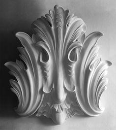 Exhibition News | Geoffrey Preston Sculpture & Design
