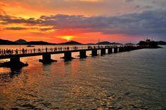 Tsushima shrine.  Looking for more information aboout Kagawa? Go Visit Kagawa Prefecture Tourism Association. https://www.my-kagawa.jp/