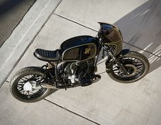 6c819029115a5 22 Best motorcycle images