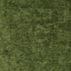 S3543 Green Photoshop Rendering, Polyester Rugs, Green Fashion, Cotton Quilts, Green Cotton, Colorful Rugs, Green Colors, Shag Rug, Area Rugs