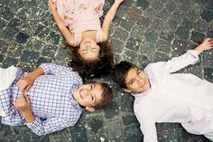 Photographing kids – Tapping into your inner child.. My tips