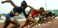 Igualdad de oportunidades, otro mito que debemos desenmascarar | AdriBosch's Magazine