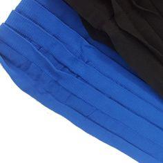 15 Colors Short Mini Jupe Bandage Slim Bodycon Fashion Skirts High Waist Elastic Pleated Hip Short Skirt Summer Lady saia