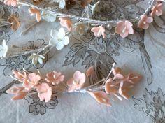 Flors porcellana freda