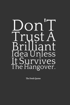 10 Best Alcohol quotes images   Alcohol quotes, Frases, Thoughts