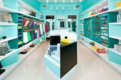 3 | The Eye-Popping Interior Designs Of Rafael de Cárdenas | Co.Design: business + innovation + design