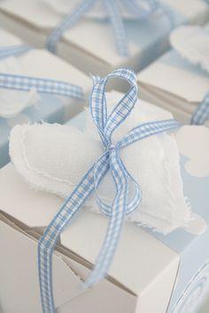 ♡ #Gift #Wrap