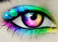 Google Image Result for http://djdesignerlab.com/wp-content/uploads/2010/august/art_of_eye_candy/art_of_eye_candy_26.jpg