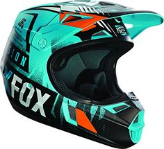 Fox is the leader in motocross and mountain bike gear, and the apparel choice of action sports athletes worldwide. Shop now from the Official Fox Racing® Online store. Dirt Bike Riding Gear, Dirt Bike Helmets, Motorcycle Gear, Dirt Biking, Motocross Girls, Motocross Helmets, Racing Helmets, Bmx, Motorcross Bike