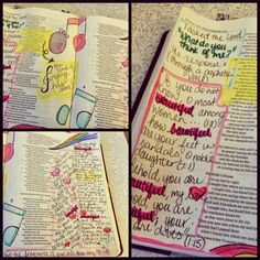 Song of Songs 1:8a, 1:15, 2:10-13, 4:9-10, 5:2b, 7:1a
